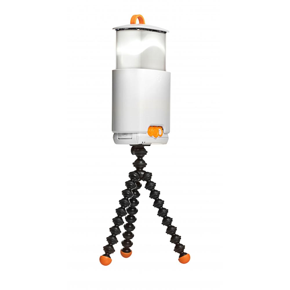 Luminária Transportável Joby , Gorilla Torch Swithback - FL4-01AM
