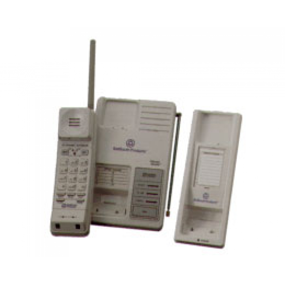 Base Extra Bellsouth pata Telefone - 6760X