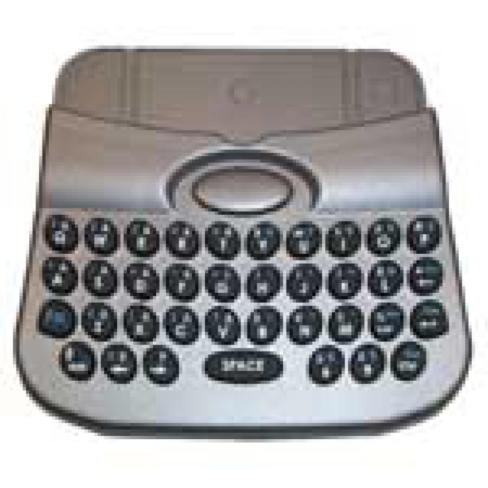 Mini Teclado I-Concepts para Palm - 13147