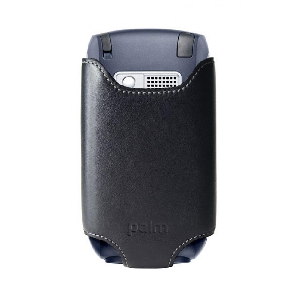 Estojo Palm para Treo 650 - 3268WW