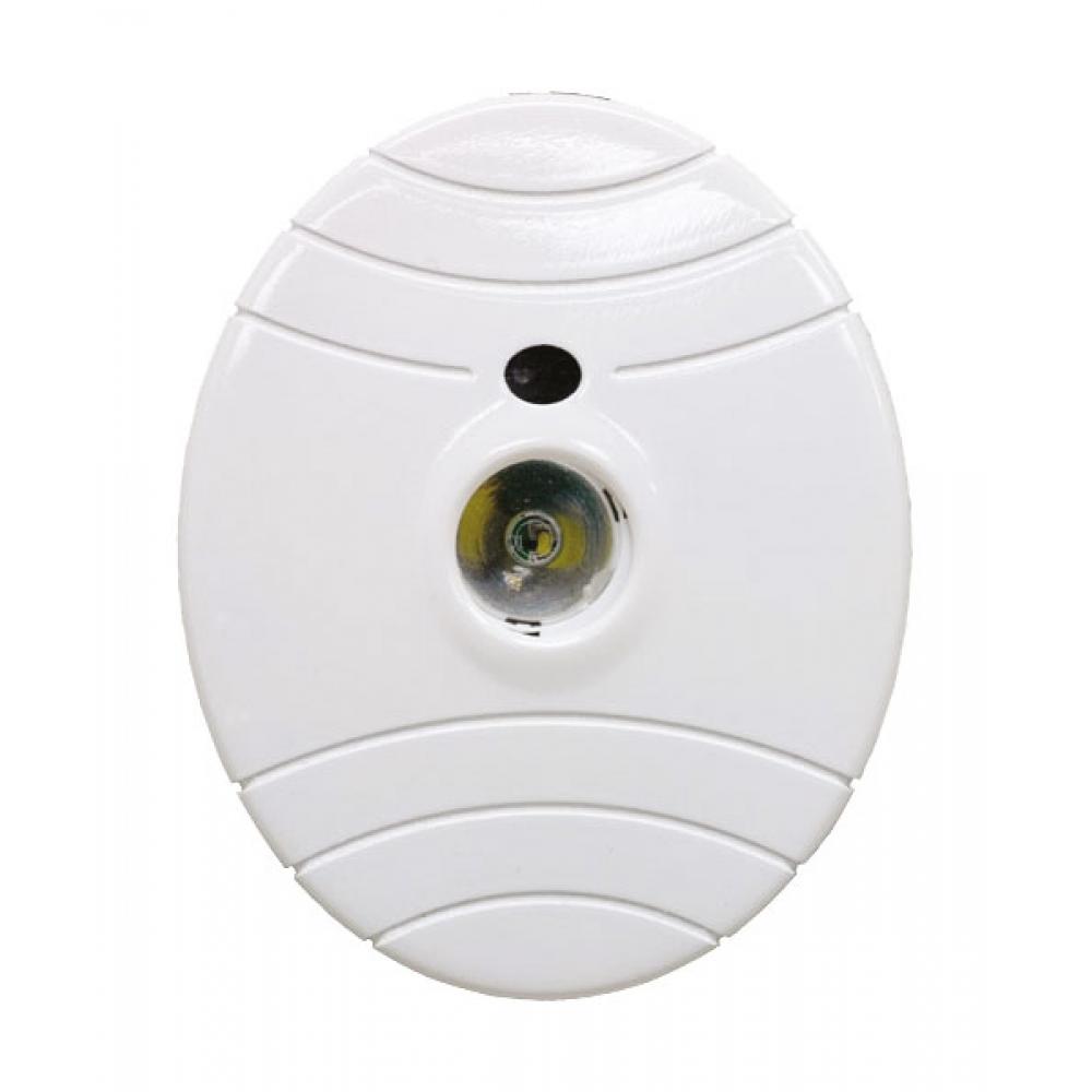 Sensor de Movimento GE - 17421
