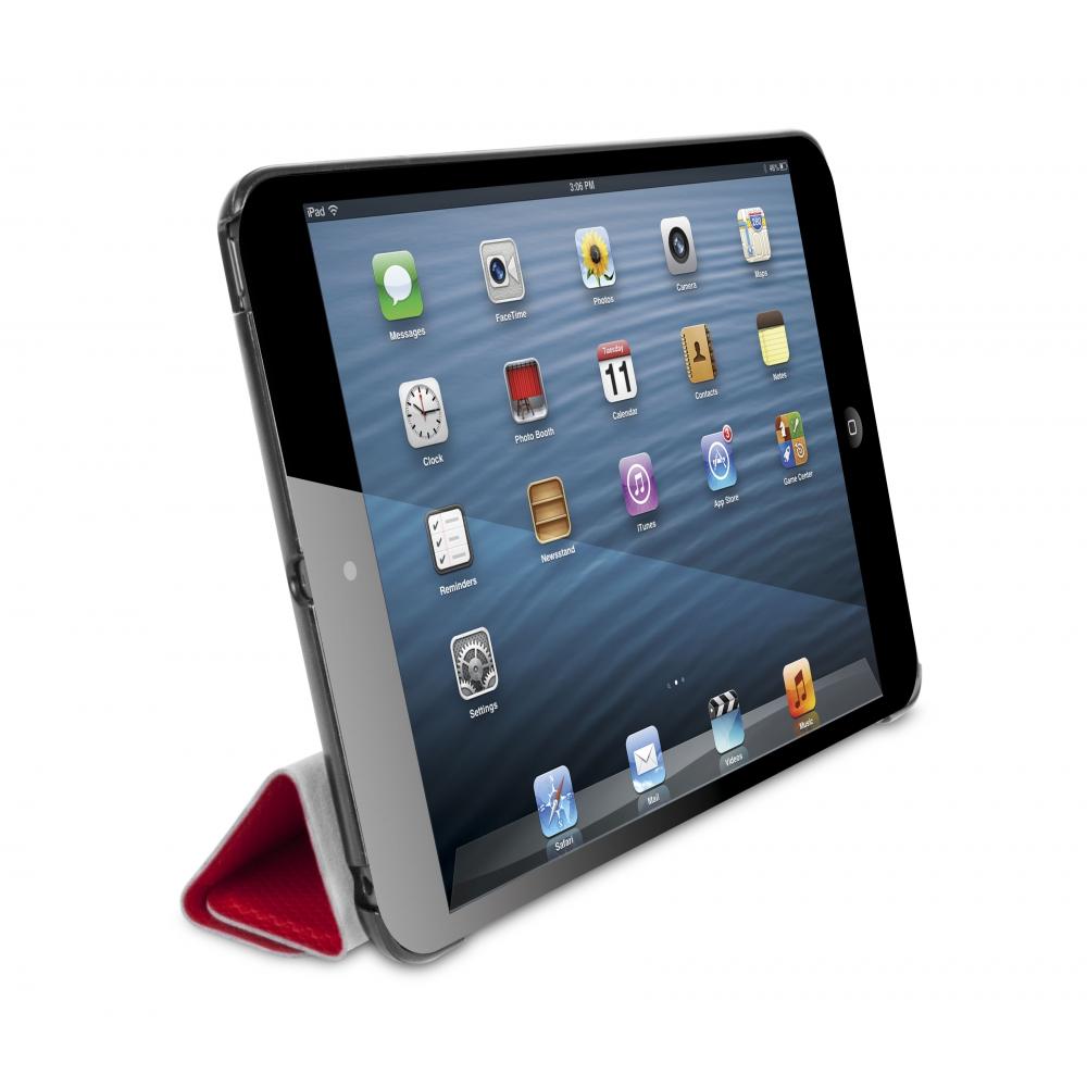 Smart Cover para  iPad mini - ISOUND