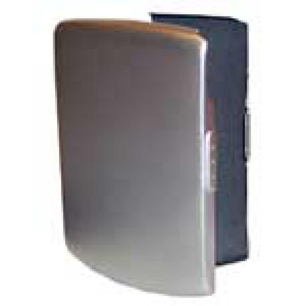 Estojo Metal I-Concepts para Palm Série M500/505 - 64446