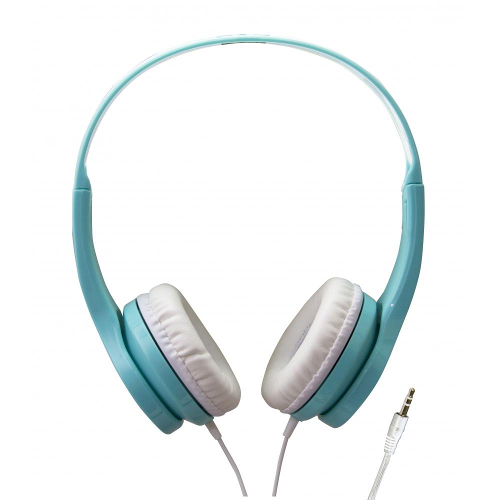 Fone de ouvido tipo headphone - VIVITAR