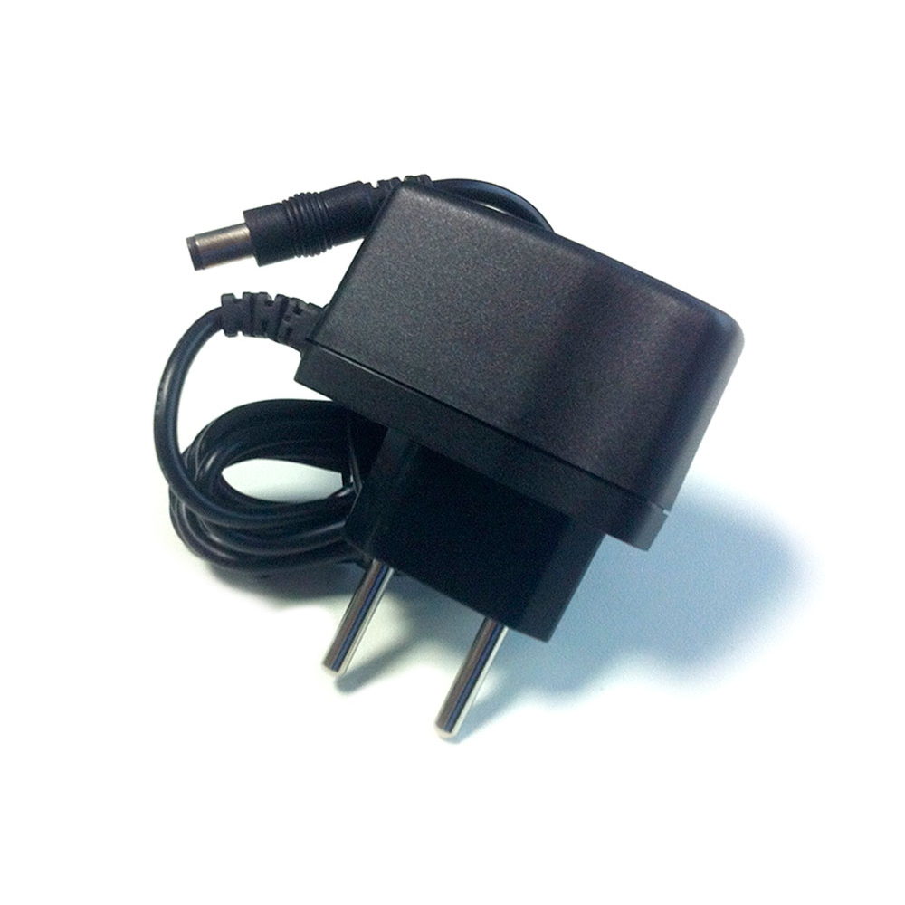 Adaptador AC Bivolt para Calculadora Casio - AD-A60024