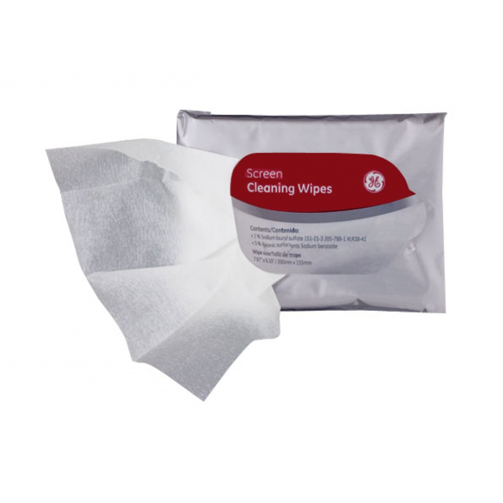Kit para Limpeza de Tela LCD GE - 22589
