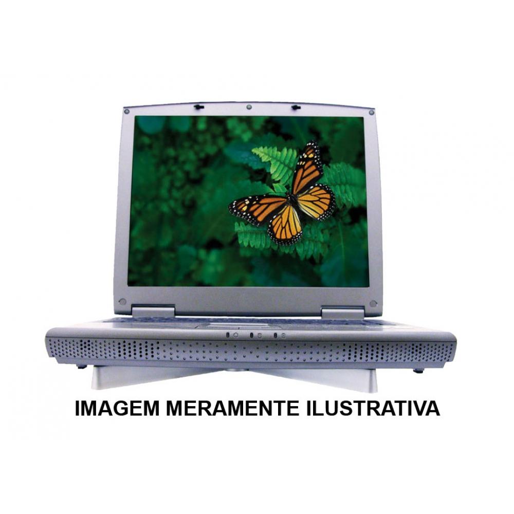 Base suporte em ´X´ para ventilação de notebook - I-CONCEPTS