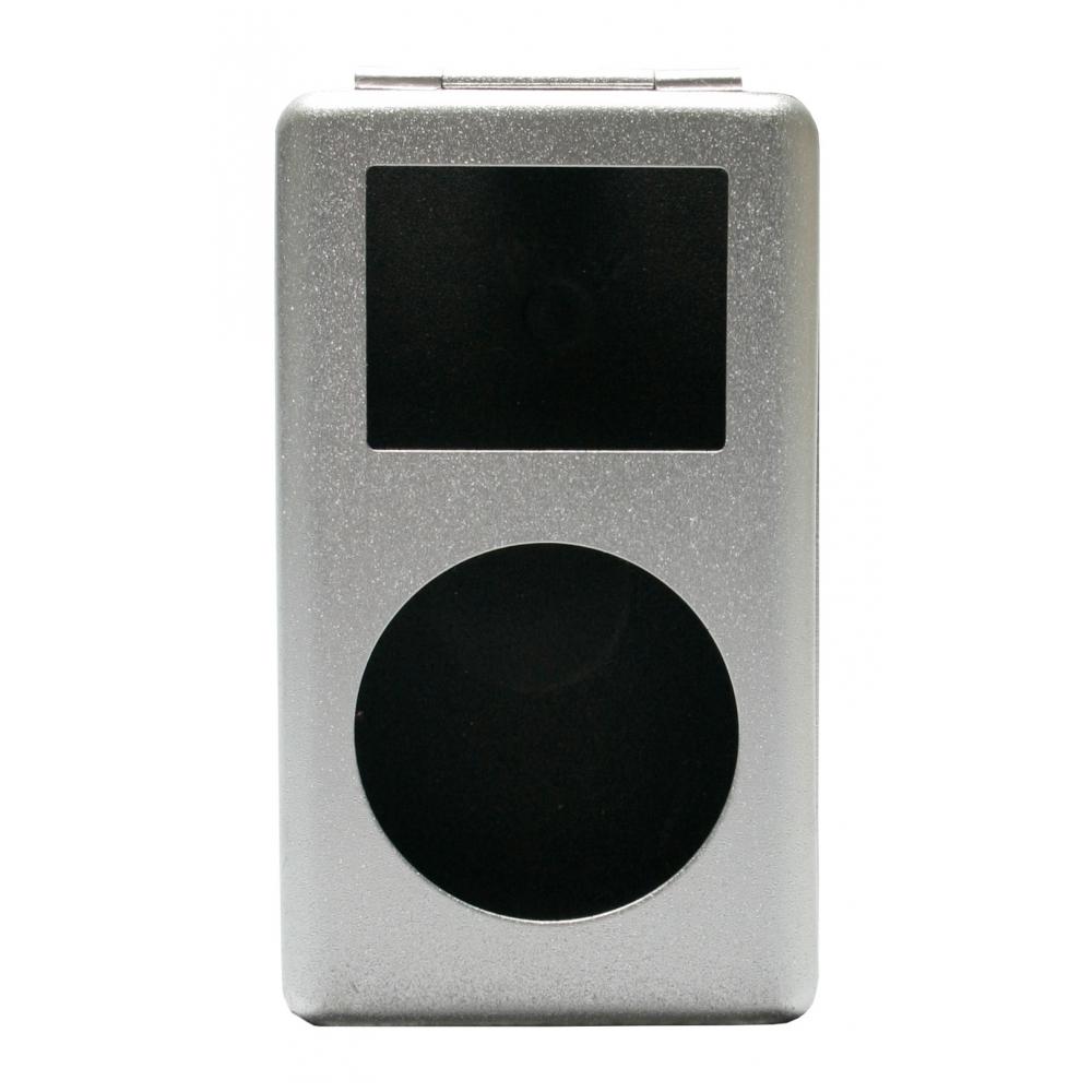 Estojo de Metal I-Concepts para Ipod Mini - 11288