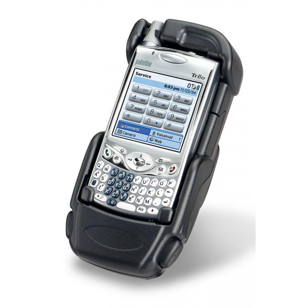 Kit Veicular Viva-Voz Palm para Treo 650 - 3230WW