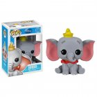 Boneco Colecionável Funko POP! Disney: Dumbo