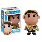 Boneco Colecionável Funko POP! Disney: Up - Russell