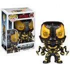 Boneco Colecionável Funko POP! Marvel: Ant-Man