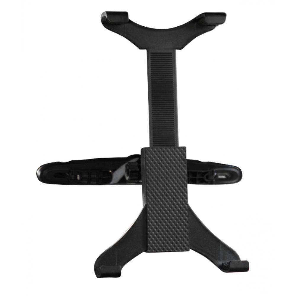 Suporte veicular para tablet com encaixe no apoio de cabeça  - VIVITAR