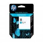 Imagem - Cabeça de Impressão HP 11 Ciano C4811A