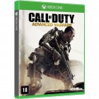 Jogo Call Of Duty: Advanced Warface Golden Edition - Xbox One
