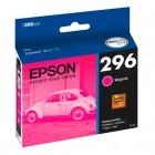 Cartucho de Tinta Epson Magenta T296320