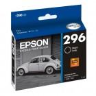 Cartucho de Tinta Epson Preto T296120