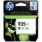 Cartucho de Tinta Officejet C2P24AB HP 935XL Ciano 9,5ml