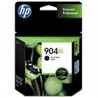 Cartucho de Tinta Officejet T6M16AB HP 904XL Preto 21,5ml