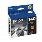 Imagem - Cartucho Epson 140 Preto T140120-BR