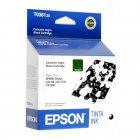 Cartucho Epson T0381 Preto 10ml T038120-AL