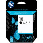 Cartucho HP 10 Preto 69 ml C4844A