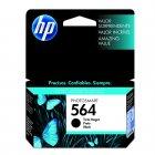 Imagem - Cartucho HP 564 Preto - CB316WL