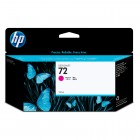 Cartucho HP 72 Magenta 130 ml C9372A