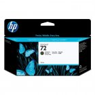 Cartucho HP 72 Preto Mate 130 ml C9403A