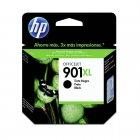 Imagem - Cartucho HP 901XL Preto 15,5ml CC654AB