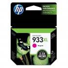 Imagem - Cartucho HP 933XL Magenta 8,5ml CN055AL