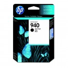Cartucho HP 940 Preto C4902AB