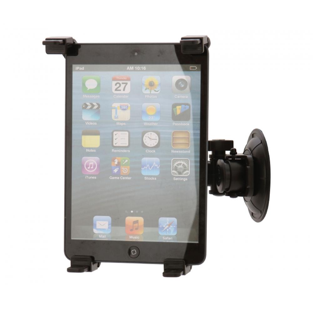 Suporte ajustável veicular para tablet - VIVITAR