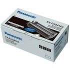 Cilindro de Impressão Panasonic KX-FAD414A