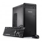 Computador Positivo Stilo DRI3002, Intel Celeron J1800 Dual Core, HD 320GB, Mem 2GB, Linux