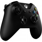 Controle Wireless Xbox One, Preto - 6CL-00005
