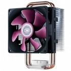 Cooler Para Processador Cooler Master Blizzard T2, 2200 RPM - RR-T2-22FP-R1