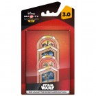 Disney Infinity 3.0 Edição Star Wars Rise Against The Empire - Discos de Poder