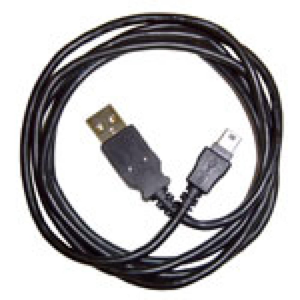 Cabo I-Concepts para Conexão e Carga USB - 78447