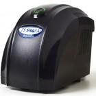 Estabilizador TS Shara Powerest 1500 - 1500VA, Monovolt 115V - 6 Tomadas