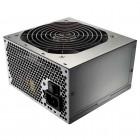 Fonte Cooler Master Elite Power 350W, 12V, 110/220V, Sem Cabo De Forca