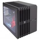 Gabinete Gamer Corsair Carbide Series AIR 240 MicroATX CC-9011070-WW Preto