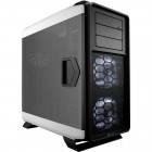 Gabinete Gamer Corsair Graphite Series 760T, Full Tower, CC-9011074-WW - Branco, Sem Fonte