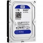 HD Interno Nacional Para Desktop Western Digital Blue 1 TB, 7200rpm - WD10EZEX
