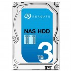 HD Interno Para NAS Seagate, 3,5