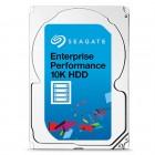 HD Interno Para Servidor Enterprise 24x7 Seagate 2.5