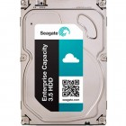 HD Interno Para Servidor Enterprise 24x7 Seagate 3.5