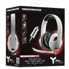 Headset Gamer Thrustmaster Y-300CPX - Para PC / PS4 / Xbox One / Xbox 360 / MAC