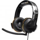 Headset Gamer Thrustmaster Y-300X para PC e Xbox One