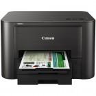 Impressora Jato de Tinta Colorida Canon Maxify IB4010 - Wireless